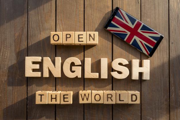 ICSA AB-English